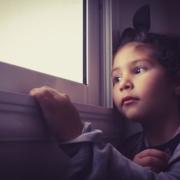 Pautas para llevar mejor el Confinamiento por Cuarentena - Paloma Carbonell Reiki